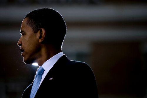 Obamadarrenhauckgetty