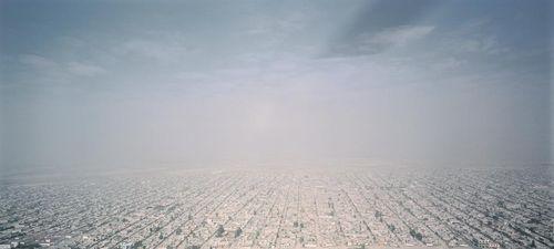 Smog df