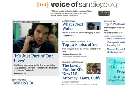 Voice of san diego screen grab
