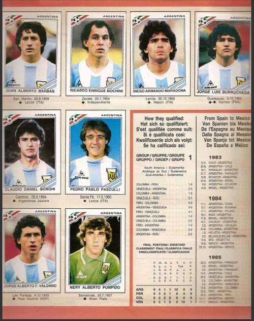 Panini-argentina-86_2