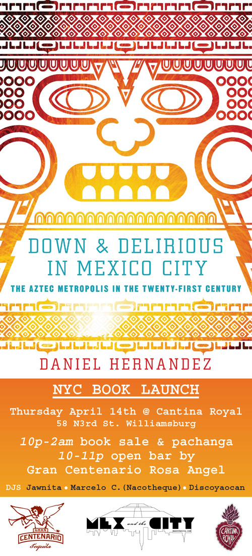 Mex-and-the-city book_launch_party