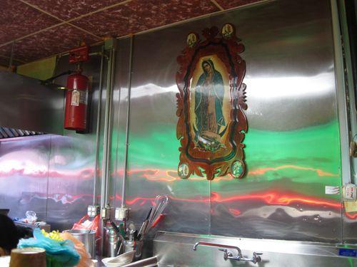 Taco shop bushwick 2