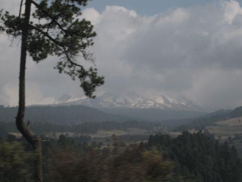 Nevado2