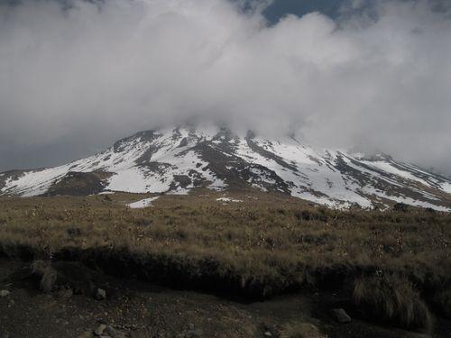 Nevado4