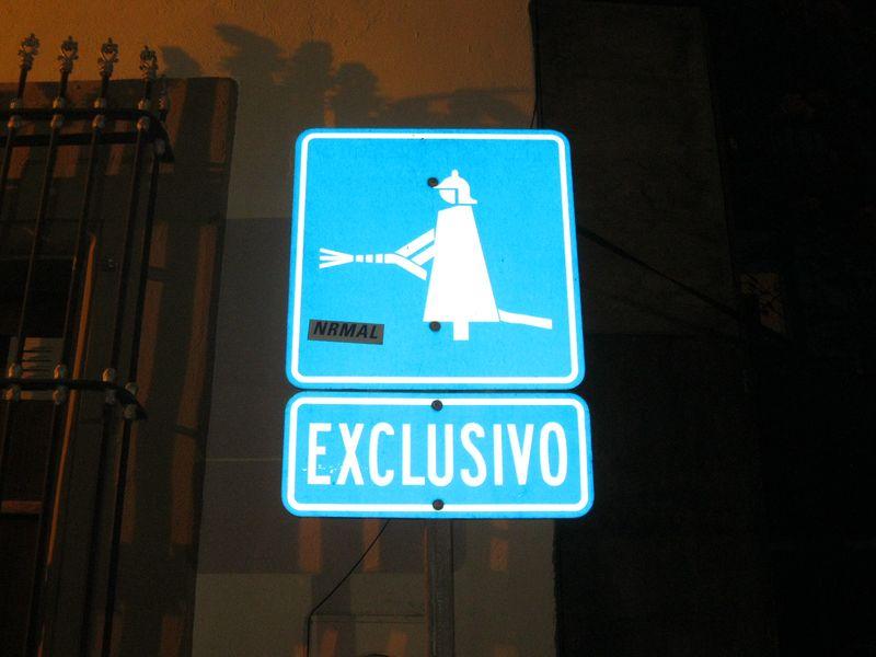 Monterrey 18