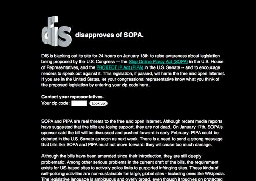 Screen shot 2012-01-17 at 10.28.19 PM