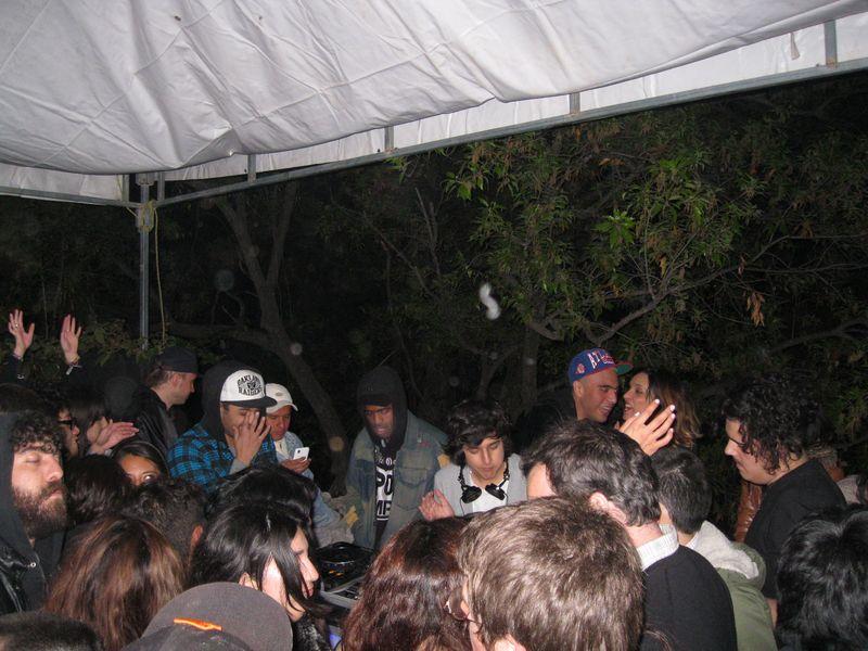 Monterrey 10