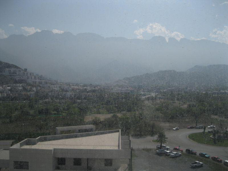 Monterrey 20