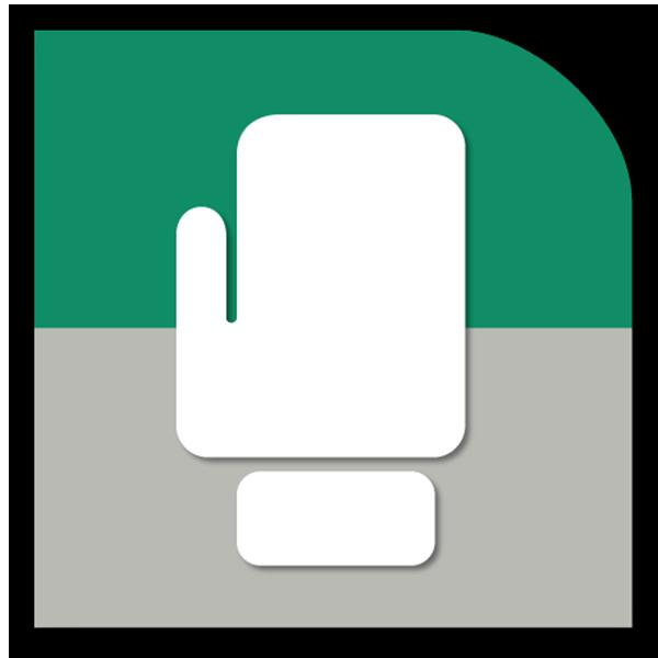 Tepito logo