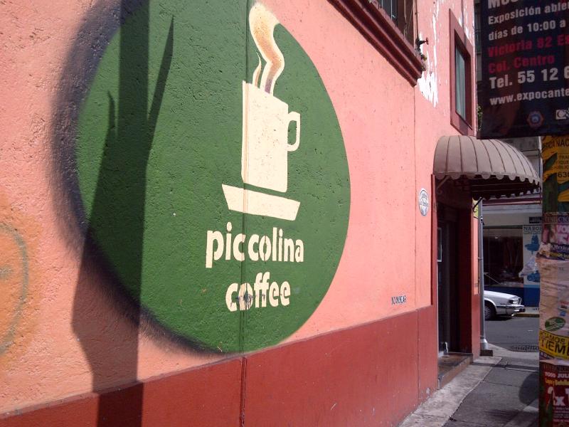 Piccolina1