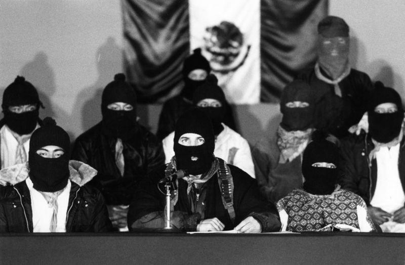 San Cristóbal de las Casas_38_Conferencia_EZLN-p18dmh7i4gv3g7nqb7d1sh1101s