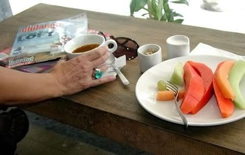 Breakfastcondesafood