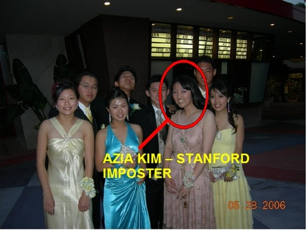 Azia_stanford_imposter