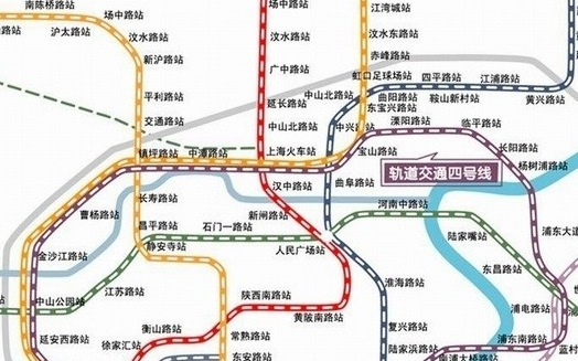 Screenshanghaimetromapfuture_2