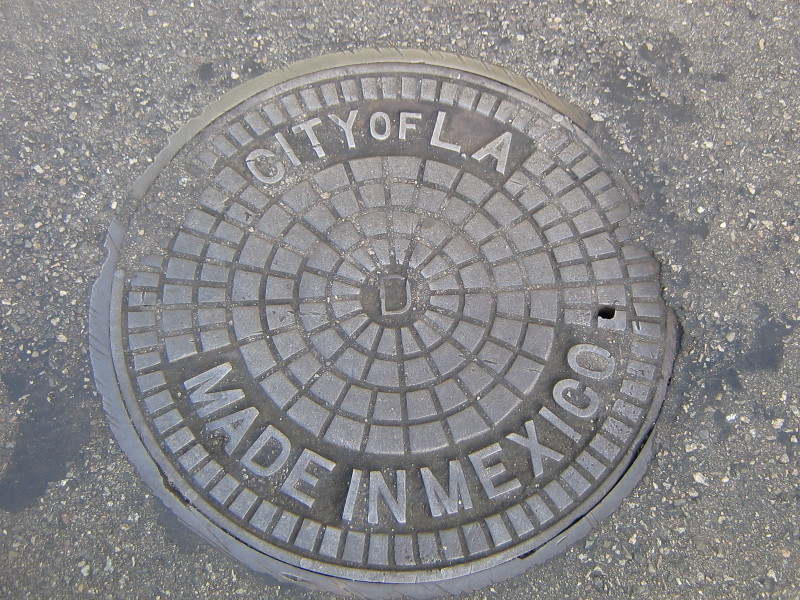 City_of_la_made_in_mexico