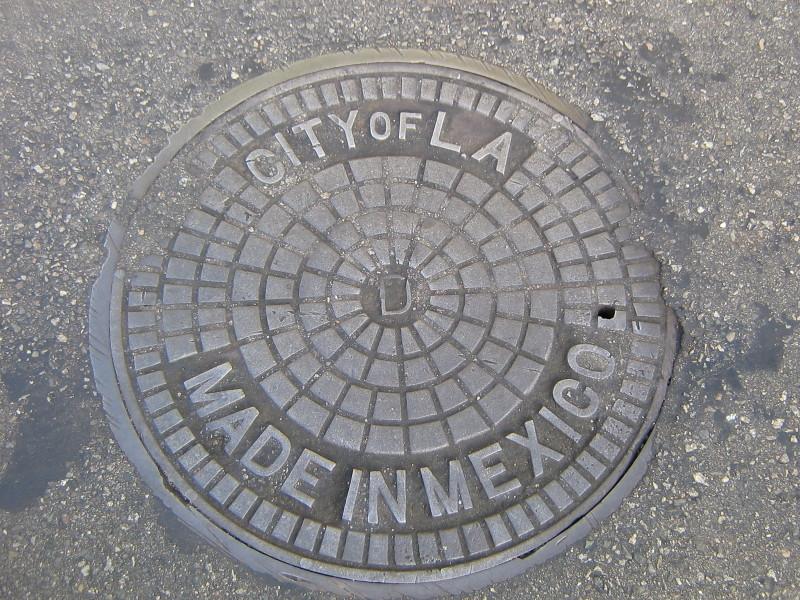 City_of_la_made_in_mexico