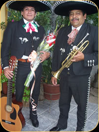Mariachis_express2